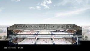 northlands-arena-cutaway