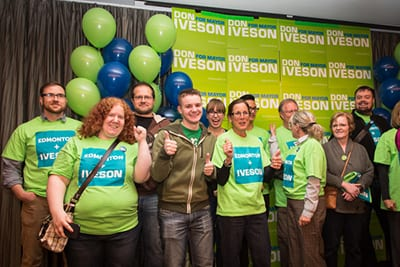 2486-Don Iveson_Get Out The Vote Rally_16oct2013