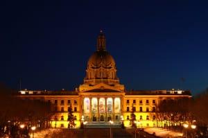 Edmonton_leg
